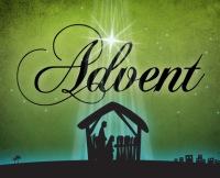 Advent-Green.jpg