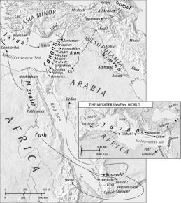 Gen10-Map.jpg