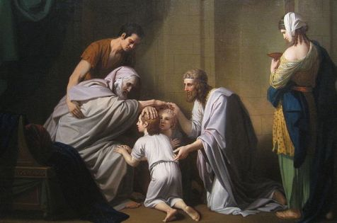 800px-Jacob_Blessing_Ephraim_and_Manasseh,_by_Benjamin_West.jpg