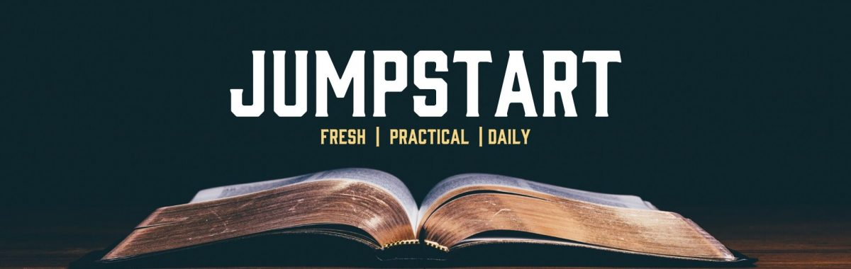 JumpstartCPC.com